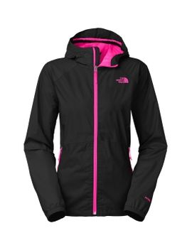 the-north-face-womens-allabout-rain-jacket by face®