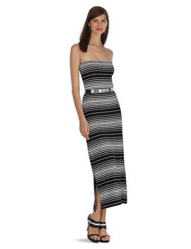 convertible-striped-maxi-dress by whbm