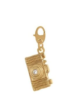 camera-charm by kate-spade