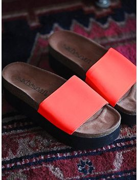 eshe-platform-footbed by free-people