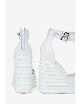 jeffrey-campbell-sous-leather-wedge by nasty-gal