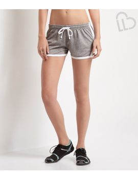 lld-mesh-running-shorts by aeropostale