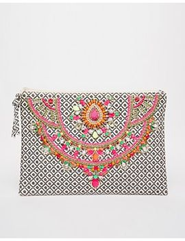 star-mela-arla-hand-made-embellished-clutch by star-mela