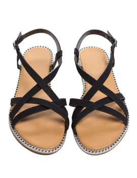 lifestyle-chainges-sandals by gojane