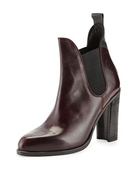 stanton-leather-chelsea-boot,-bordeaux by rag-&-bone