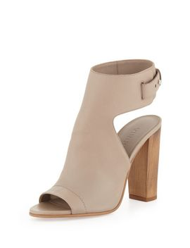 addie-open-toe-buckle-back-sandal,-taupe by vince