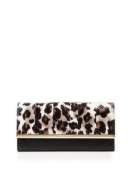 bloomingdales-exclusive-voyage-leopard-print-snakeskin-clutch by diane-von-furstenberg