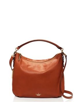 cobble-hill-luxe-ella by kate-spade