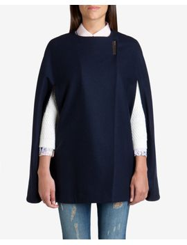 wool-cape by ted-baker