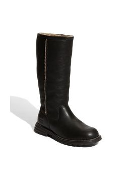 brooks-tall-boot by ugg®