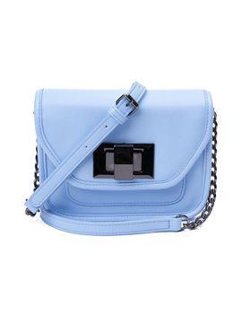womens-chain-crossbody-handbag by handbags