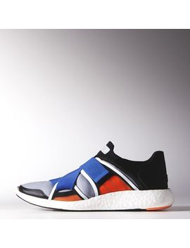 pure-boost-shoes by adidas