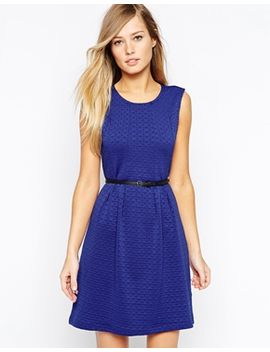 oasis-textured-dress by oasis