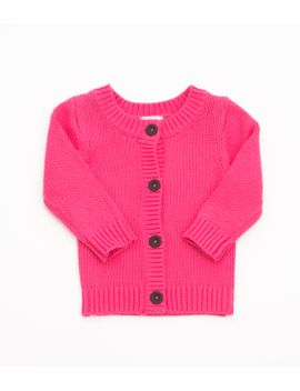 baby-brianna-cardigan by peek