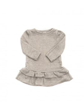 baby-annika-dress by peek
