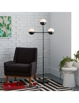kate-spade-saturday-globe-floor-lamp by west-elm