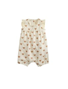 baby-ruffle-one-piece-in-fuzzy-hearts by jcrew