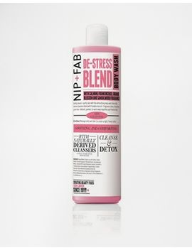 nip+fab-de-stress-blend-body-wash by nip-+-fab