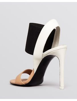 open-toe-sandals---gaudin-high-heel by vince