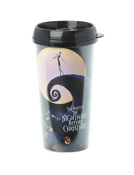 the-nightmare-before-christmas-jack-travel-mug by hot-topic