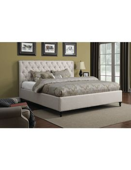 upholstered-platform-bed by darby-home-co