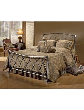 arkwright-panel-bed by alcott-hill