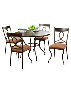 5-piece-dining-set-iv by tms