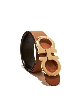 oversized-double-gancio-belt by salvatore-ferragamo