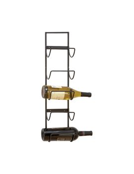 leveson-5-bottle-wall-mounted-wine-rack by charlton-home