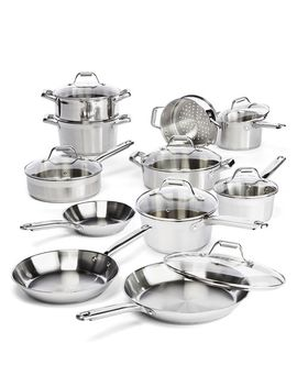elegance-18-piece-cookware-set by t-fal