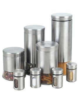 set-of-8-spice-jars by cook-n-home