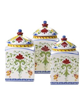 amalfi-3-piece-canister-set by certified-international