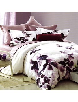 totowa-duvet-cover-set by varick-gallery