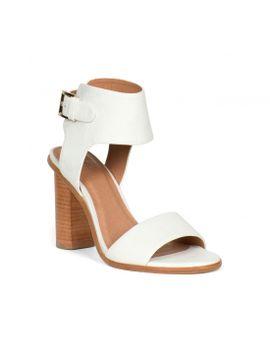 opal-heels by joie