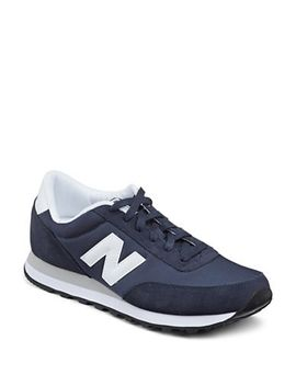501-classics-sneakers by new-balance