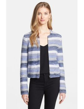 jacolyn-b-knit-jacket by joie
