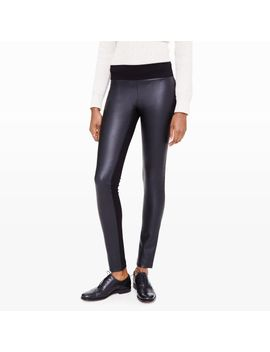 tasha-legging by club-monaco