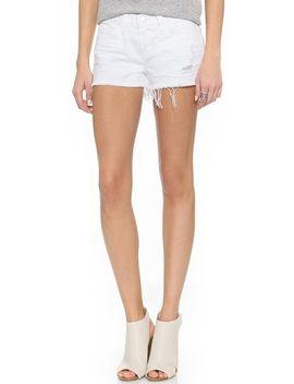 1046-cutoff-shorts by j-brand