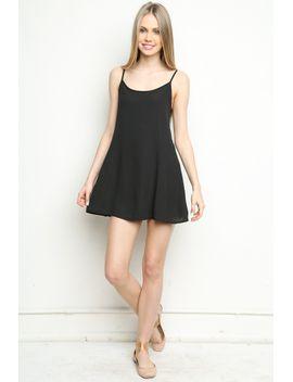 nola-dress by brandy-melville