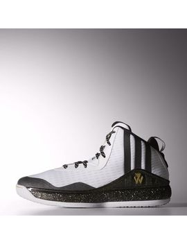 j-wall-1-nyc-all-star-shoes by adidas