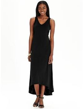womens-jersey-maxi-dresses by old-navy