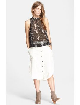 baby,-ride-easy-sleeveless-top by free-people