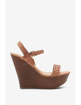 yanessa-s-dainey-lasercut-wood-wedge by agaci
