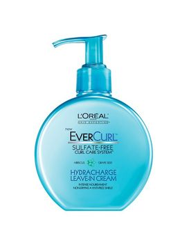 target-:-expect-more-pay-less by loreal-paris