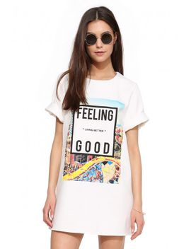 feeling-good-tunic-dress by necessary-clothing