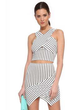 prime-crop-top by necessary-clothing