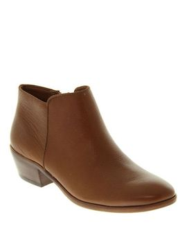 petty--ankle-boots by sam-edelman