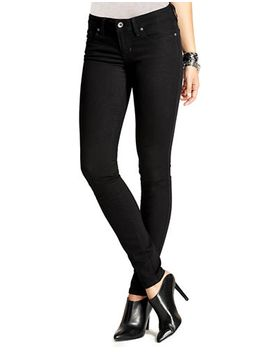 power-skinny-legging-fit-jeans by guess