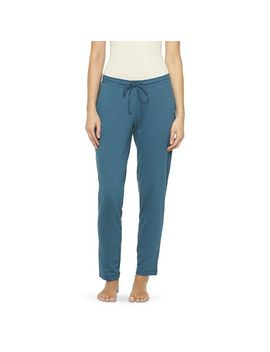 target-:-expect-more-pay-less by -womens-sleep-pants---gilligan-&-omalley®