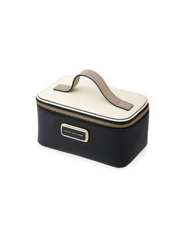 sophisticato-small-travel-cosmetic by marc-jacobs